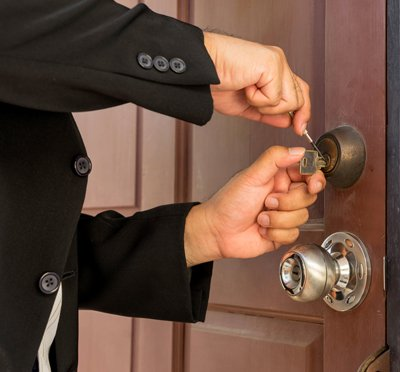 Locksmith Lock Store Gaithersburg, MD 301-969-3227